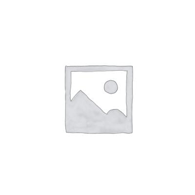 rusztowania Aluberg – Home