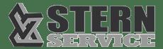 Rusztowania aluminiowe, elewacyjne, jezdne | Stern Service