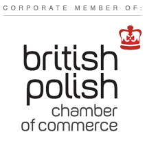 British Polish Chamber Of Commerce