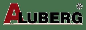 Rusztowania przejezdne Aluberg